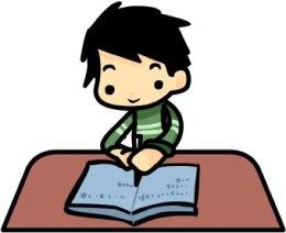 Homework, Homework