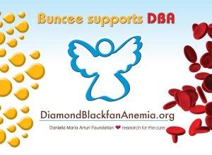 DMAFbuncee logo