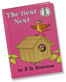 the-best-nest