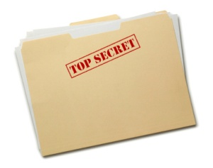 Top-Secret-Tip-To-Pick-SMS-Keyword