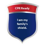 Family-shield-150