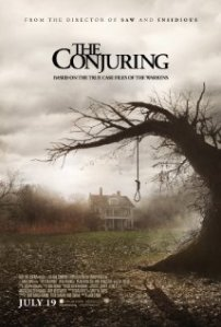 cobnjuring
