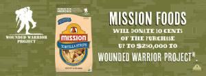 mission wwp