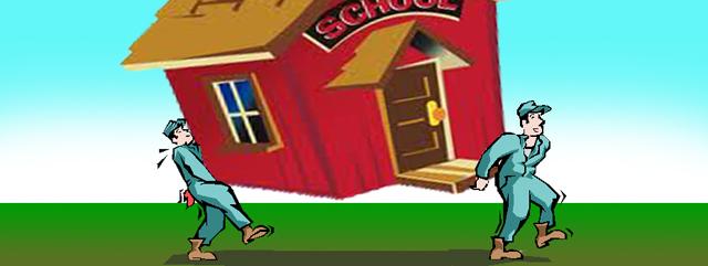 move_school