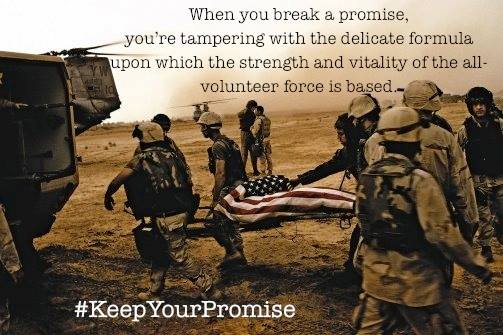 keep your promise2