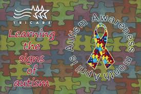 autism tricare 2