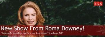 roma_downey_header