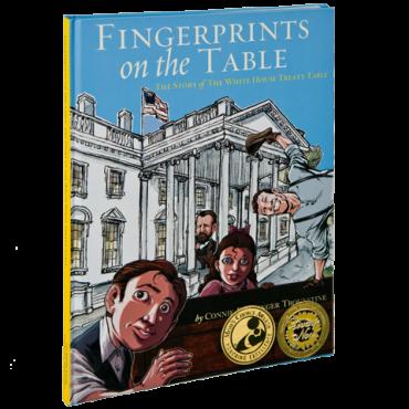 fingerprints_new_cover