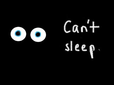 wpid-insomnia-14