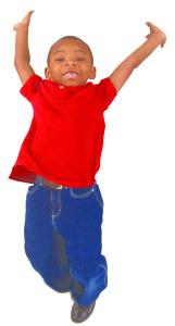jumping-red-shirt-161x300