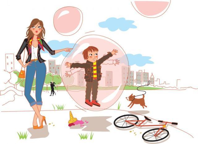 micromanaging-parents