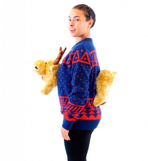 3d-reindeer-sweater-navy3-562x611
