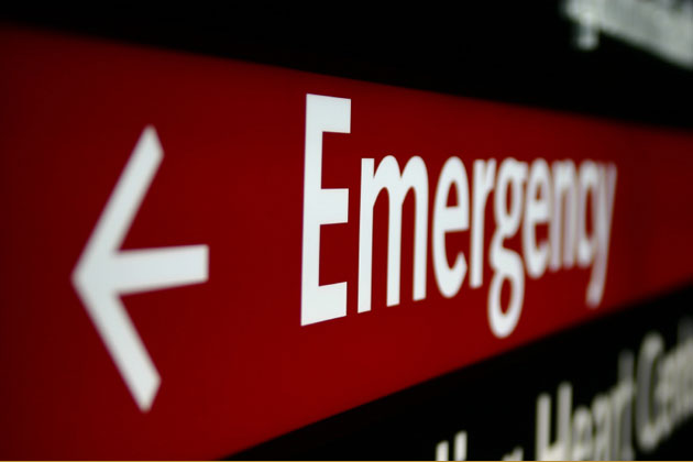 emergency_room-630x420