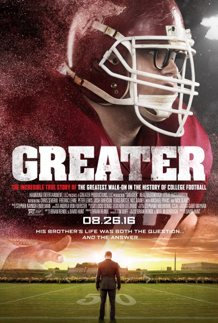Greater_Poster (2)