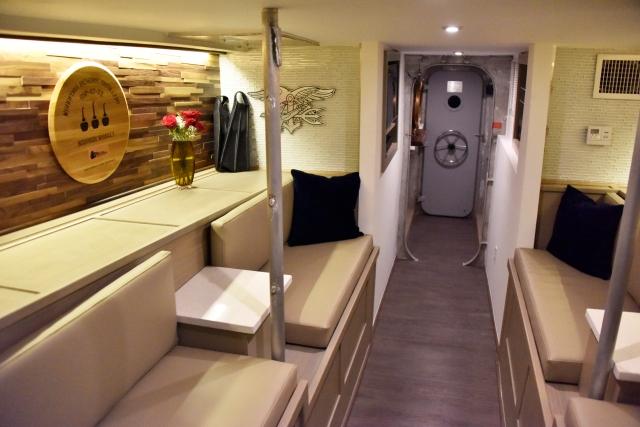 boat-int-2_sm