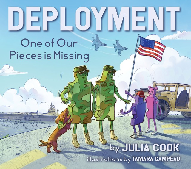 Deployment_cover