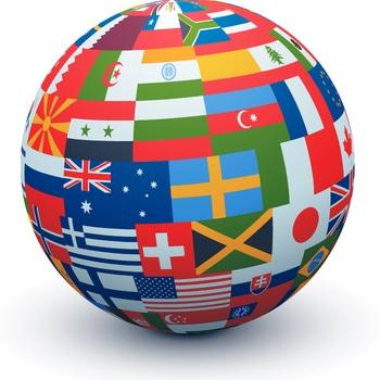 usps-international-mail